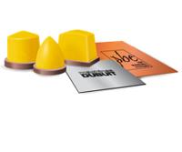 PBE | Pad Printing Supplies